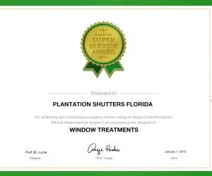 plantation-shutters-palm-beach-fl-300x250-angies-list-award