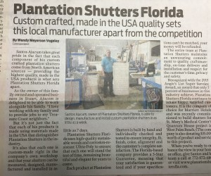 plantation-shutters-stuart-news