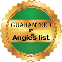guaranteed_by-angies-list