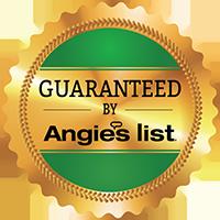 guaranteed_by-angies-list