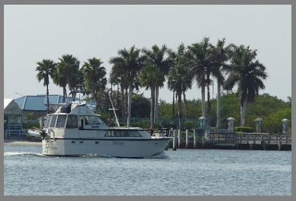 plantation-shutters-vero-beach-florida