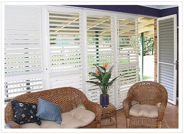 Plantation Shutters Wellington Florida 33414 – Plantation